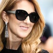 Encore un soir de Céline Dion: le verdict des critiques