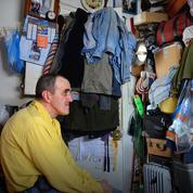 Mal-logement à Paris : ma vie dans 6 m²