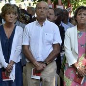 «Juppé ne doit pas se reposer sur ses lauriers sondagiers»
