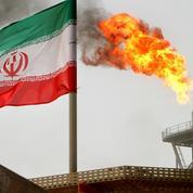 Pétrole : comment l'Iran et l'Arabie Saoudite plombent le marché