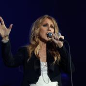 Céline Dion «tournée vers la vie» dans son nouvel album