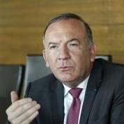 Le Medef interpelle les candidats à la présidentielle