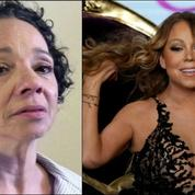 Le terrible destin de la grande sœur de Mariah Carey