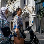 Les communautés s'affichent partout en France, sauf dans les statistiques