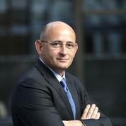 Gary Coombe: «Oui, P&G continue de croire en la France!»