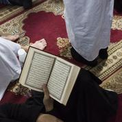 Peut-on interdire le salafisme?