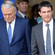 Pour Ayrault, la polémique sur le burkini «dégrade l'image» de la France