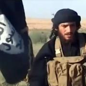 Avec la mort d'al-Adnani, c'est un nouveau ténor de Daech qui est éliminé