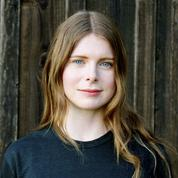 The Girls ,d'Emma Cline : poupées hippies