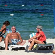 En Tunisie, le tourisme reste en berne