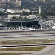 Un avion rase la ville de Nice, Ciotti veut saisir la justice