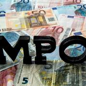 Fiscalité : ce qui ne va pas en France