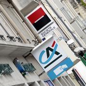 Banques: les taux trop faibles pénalisent les consommateurs