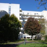 Tours: des logements pour étudiantes dans une maison de retraite
