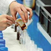 Eurofins se renforce aux États-Unis dans le diagnostic clinique
