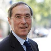 Soutien de Nicolas Sarkozy, Claude Guéant défend une campagne «populiste»