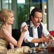 The Infiltrator , le top des taupes