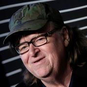 Deauville 2016: Michael Moore annule au dernier moment