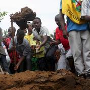 Le Burundi liquide ses opposants en exil