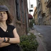Turquie : une romancière derrière les barreaux