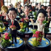 Le G20 au chevet de la croissance mondiale