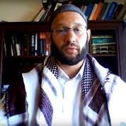La rédemption d'un ex-recruteur d'al-Qaida devenu chercheur dans une université américaine