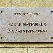 ENA : repenser l'Etat plutôt que l'École du pouvoir