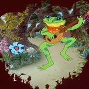 La véritable histoire des «Froggies»
