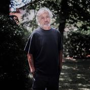 Jean-Paul Dubois, le Sisyphe rebondissant
