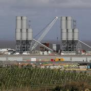 Hinkley Point : Theresa May décidera à l'automne
