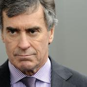 Affaire Cahuzac : du mensonge au procès, retour sur le scandale en vidéos