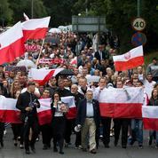 Royaume-Uni : les violences contre les Polonais se multiplient