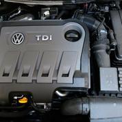 Automobile : les constructeurs trichent-ils sur les émissions polluantes ?