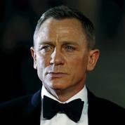James Bond: Craig, 150 millions de dollars ou Jamais plus Jamais