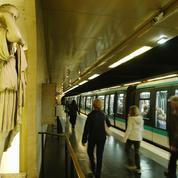 Paris n'a pas les moyens de faire rouler son métro toute la nuit