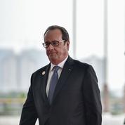 Comment les hausses d'impôts ont plombé le quinquennat Hollande