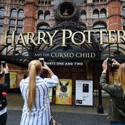 Jusqu'où ira la «Pottermania»?