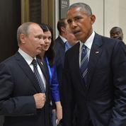 Syrie: l'accord russo-américain implique une rébellion relookée