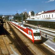 Grèce: un Français gérera les privatisations