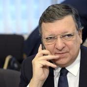 Les ennuis de Barroso s'aggravent