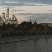 Deux ONG emblématiques mises au ban par Moscou