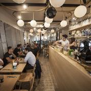 Les 30 tables de la rentrée 2016 à Paris