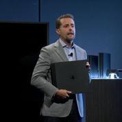 Plus puissante et en 4K : Sony dévoile la PlayStation 4 Pro