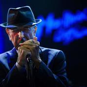 Leonard Cohen, David Crosby, Van Morrison… Le retour en grâce des vétérans