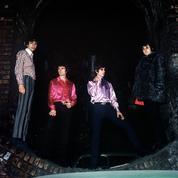 Bowie, Pink Floyd, Manset… Des rééditions bien garnies