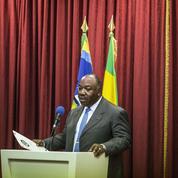 Gabon : Ali Bongo accuse à son tour son rival de fraudes