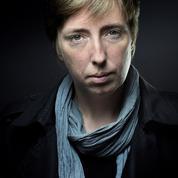 Caroline De Haas : « J'ai envie de mettre les mains dans le cambouis »
