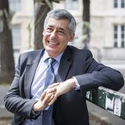Sens commun : des «politiciens devenus pires que les autres», s'agace Guaino