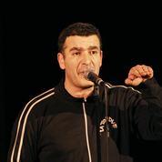 Magyd Cherfi : de la cité des Izards à Toulouse à la liste du Goncourt