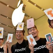 iPhone 7, Apple Watch 2: que peut-on attendre des annonces d'Apple?